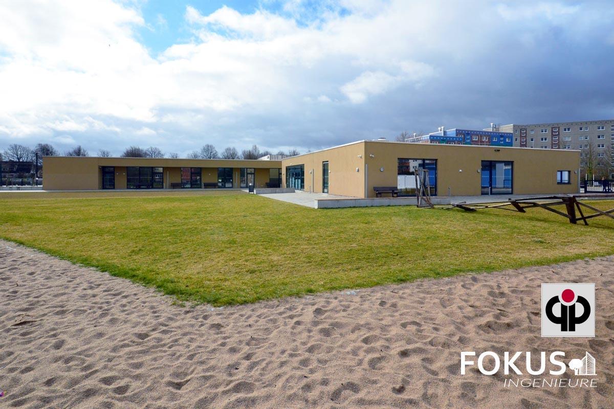 Energieversorgung-NeubauStadtteilzentrum-Rostock-Dierkow