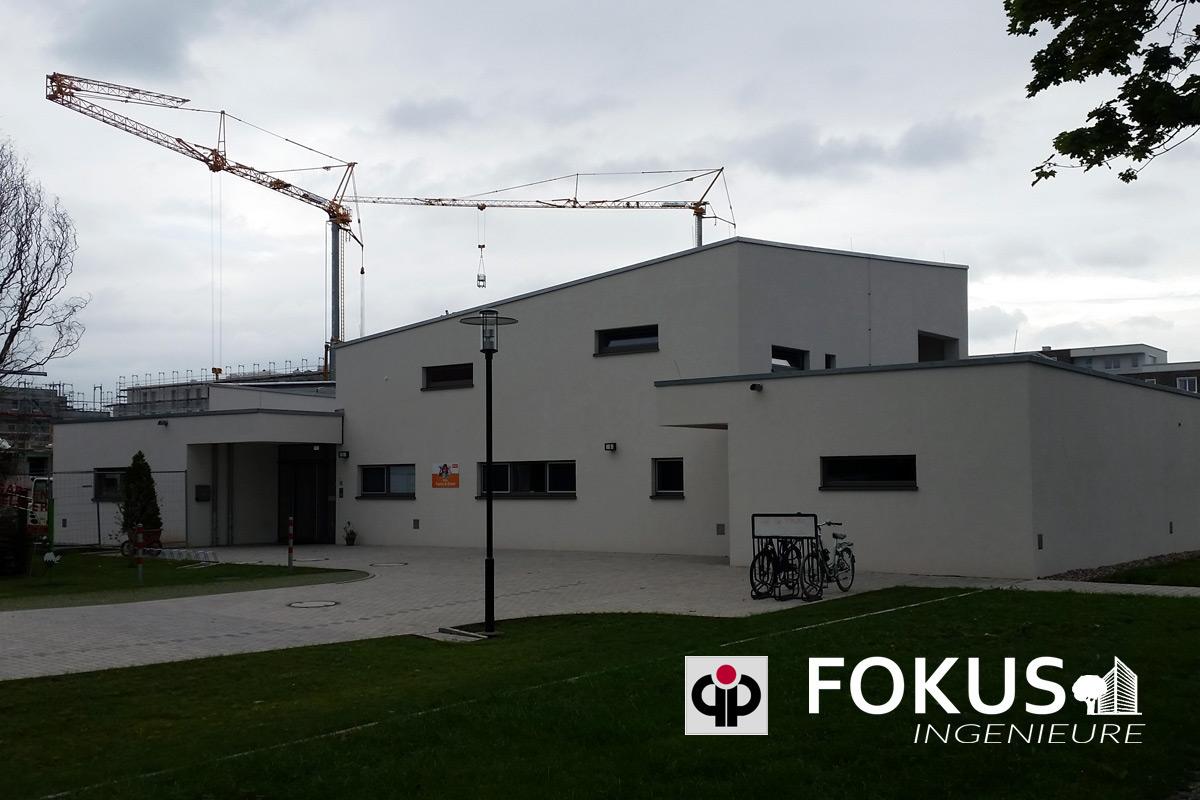 Neubau-Kita-Fuchs-und-Elster-Erfurt