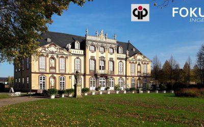 SchlossMolsdorfStudieWärmeversorgungStandortHeizung